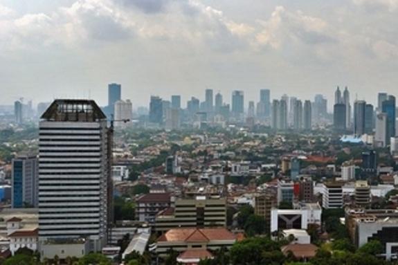 김민수의 도시Rocks<8> '거대도시' 환상 깨진 아시아도시 '포스트코로나'