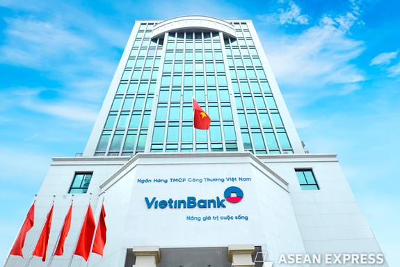 베트남 농업은행, 세계 500대 은행브랜드 173위 껑충