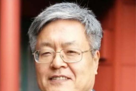 [핫피플] 김해용 한-아세안센터 제5대 사무총장 16일 취임