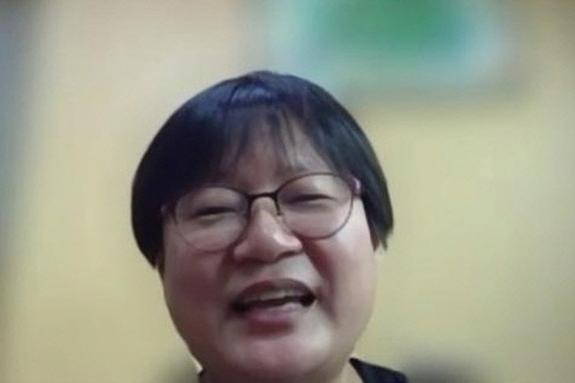 """엄은희 박사 """"필리핀 정권교체 어려울 듯...두테르테 딸 대통령 유력"""""""