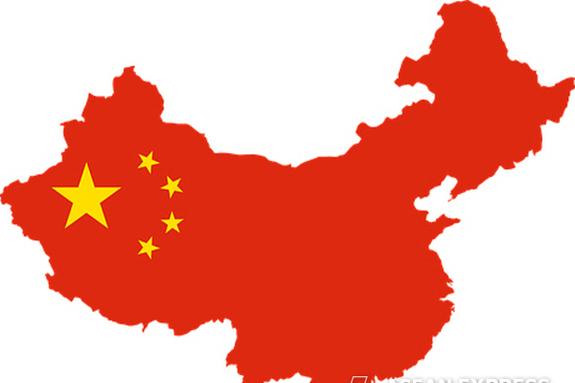 아세안 10개국-중국, 관계 30주년 특별외교장관회담 이슈는 역시 '경제'