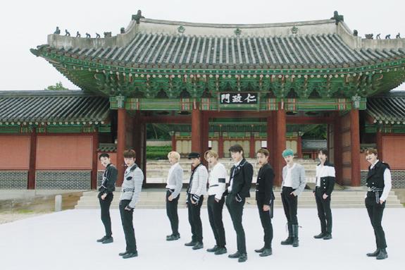 한국과 메콩 '우정 콘서트' 유튜브서 10주년 노래하다