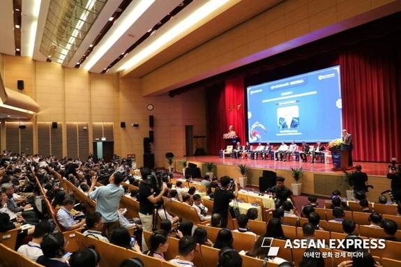 베트남 총리실, 17일 한국기업들과 '대화의 장'  연다