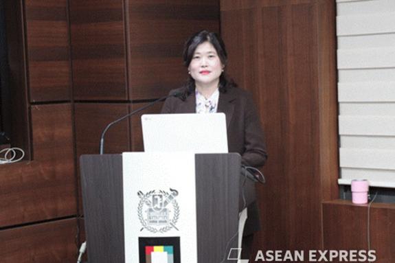 [특별기고] 부상하는 아시아 '메가아시아 지역전문가' 키우자